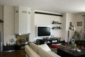 1209269_modern_interior
