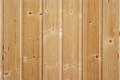 drewno na podloge