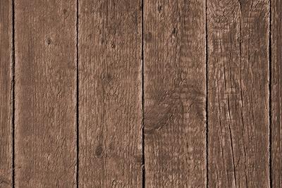 drewno orzech