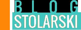 Blog stolarski - blog o stolarstwie