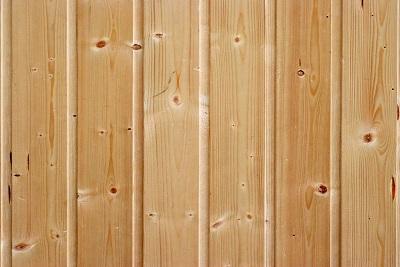 Na co warto wydać dużo, a na co nie – drewniane wyposażenie domu