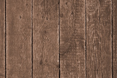 Jaki rodzaj drewna wybrać na meble, schody, podłogi?