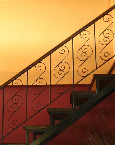 Kiedy warto zainwestować w schody?