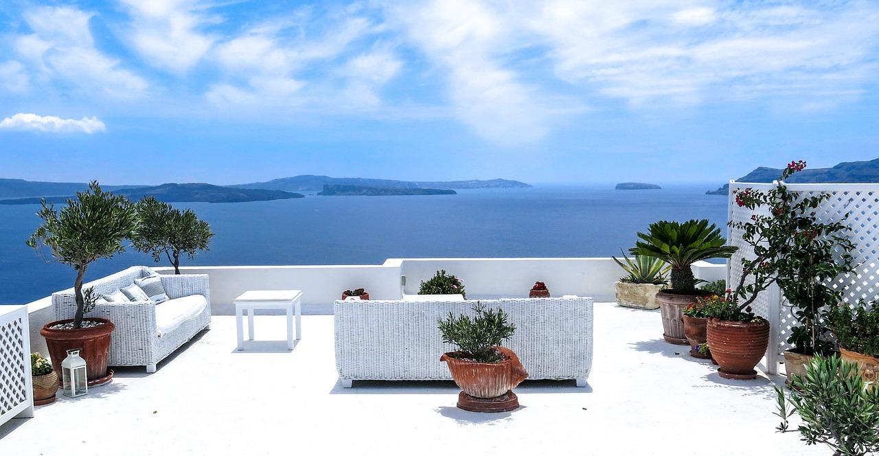 greece-905557_1280